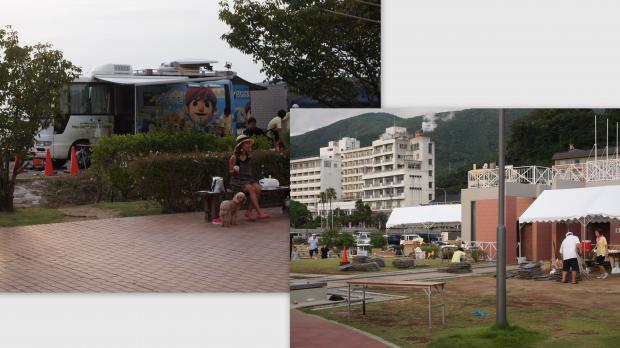 2012-09-096_convert_20120917030430.jpg