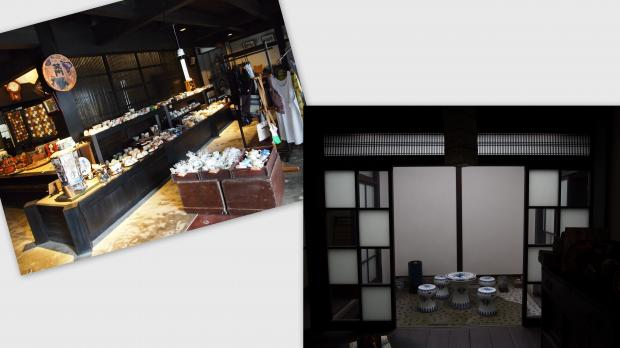 2012-09-102_convert_20120923215330.jpg