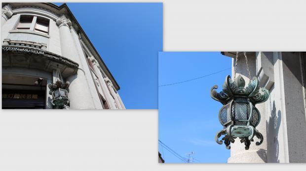 2012-09-212_convert_20120930222358.jpg