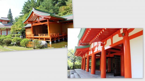 2012-09-213_convert_20121008204039.jpg