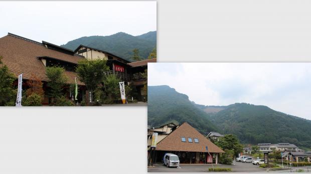 2012-09-218_convert_20121008204213.jpg