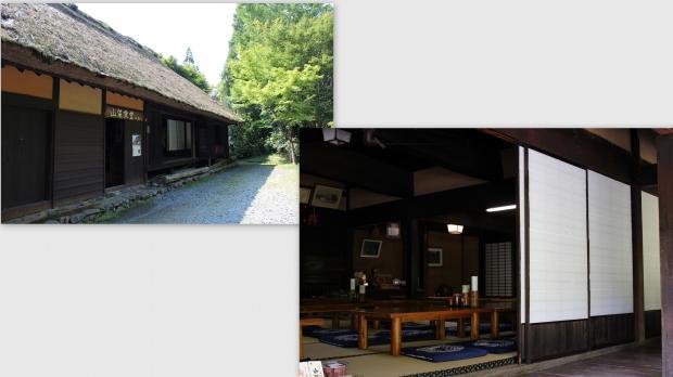 2012-09-21_convert_20121008203755.jpg