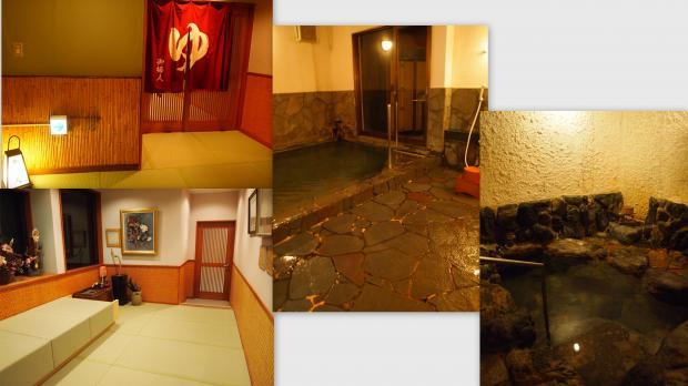 2012-10-0215_convert_20121013020840.jpg