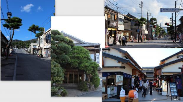 2012-10-021_convert_20121013020322.jpg