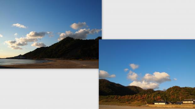 2012-10-029_convert_20121013020610.jpg