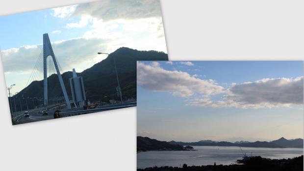 2012-10-0318_convert_20121022213215.jpg