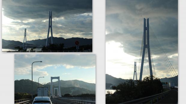 2012-10-0319_convert_20121022213247.jpg