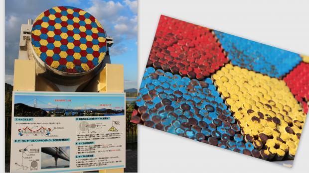 2012-10-0321_convert_20121022213333.jpg