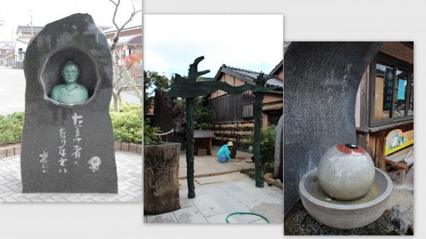 2012-10-034_convert_20121022192351.jpg