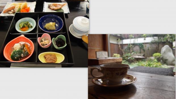 2012-10-03_convert_20121013020859.jpg