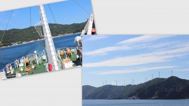 2012-10-042_convert_20121102004738.jpg