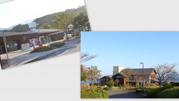 2012-10-043_convert_20121103215159.jpg