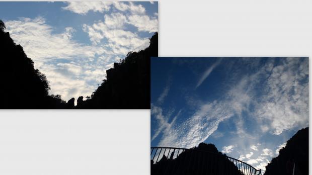 2012-10-1413_convert_20121108024456.jpg