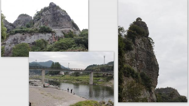 2012-10-145_convert_20121108024210.jpg