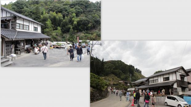 2012-10-14_convert_20121108023319.jpg