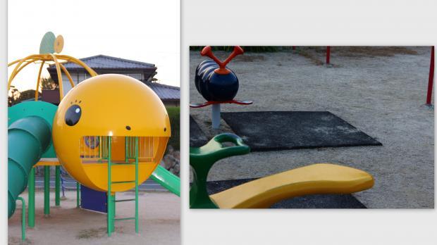 2012-10-21_convert_20121102004637.jpg