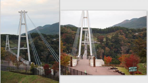 2012-10-252_convert_20121104233515.jpg