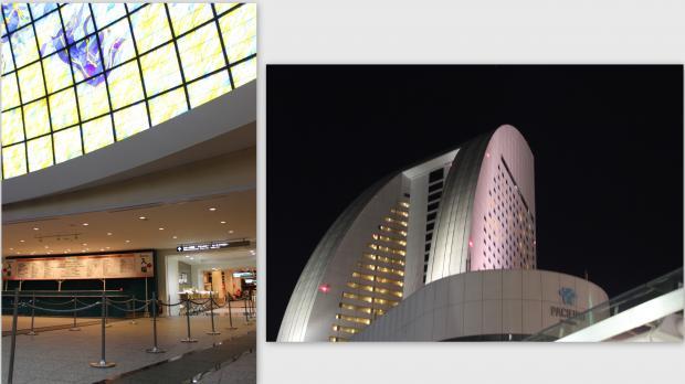 2012-11-143_convert_20121121014035.jpg