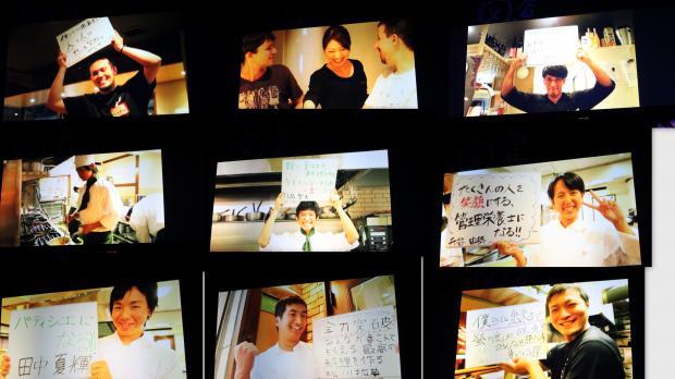 2012-11-158_convert_20121123213343.jpg