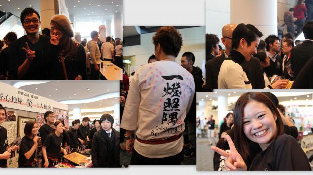 2012-11-159_convert_20121123213359.jpg