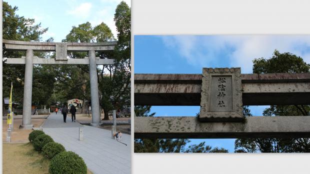 2012-11-185_convert_20121129234615.jpg