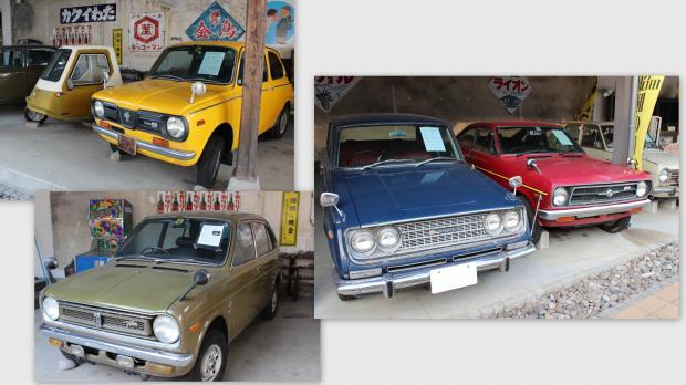 2012-11-251_convert_20121209011032.jpg