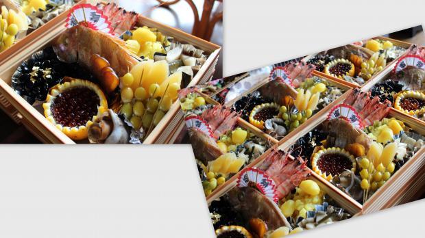 2012-12-033_convert_20130103211134.jpg