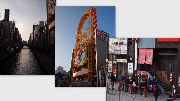 2012-12-164_convert_20121225001158.jpg