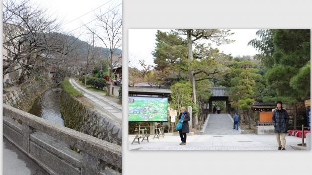 2012-12-1713_convert_20121227023750.jpg