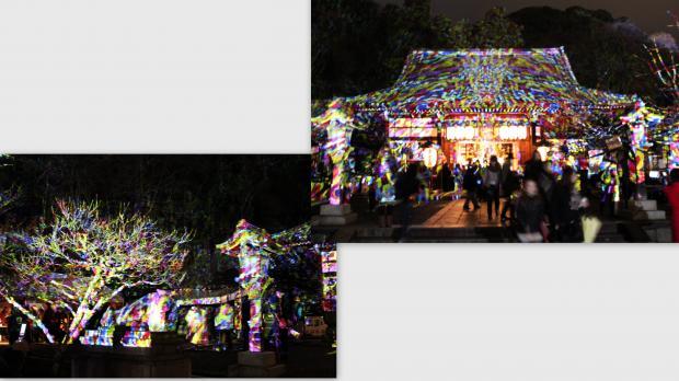 2012-12-171_convert_20130111011657.jpg