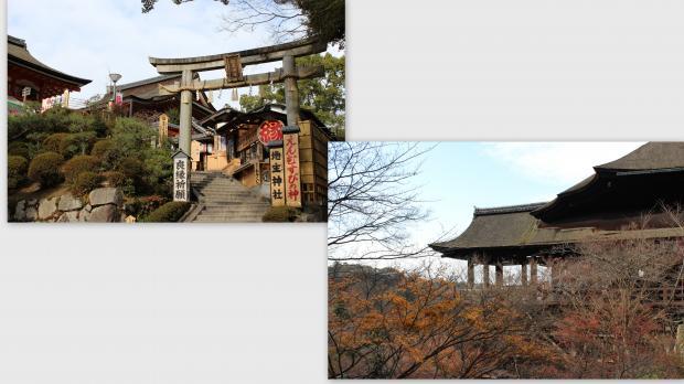 2012-12-175_convert_20121227022354.jpg
