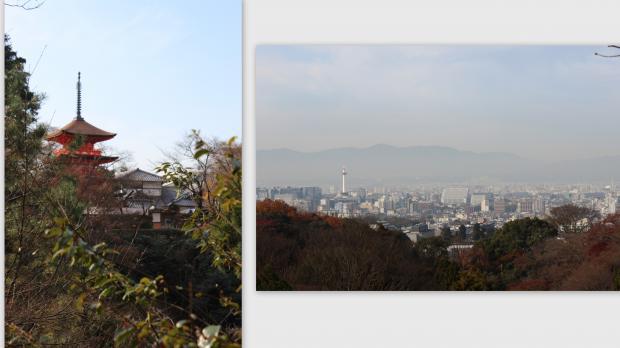 2012-12-176_convert_20121227022410.jpg