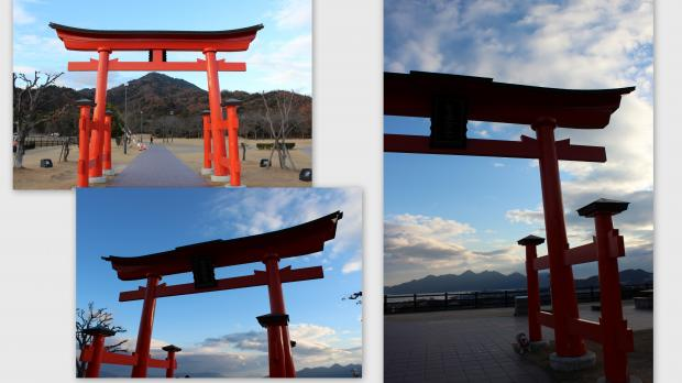 2012-12-196_convert_20130114225512.jpg