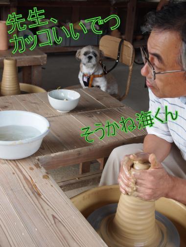 ・搾シ撤9106125_convert_20120925005122