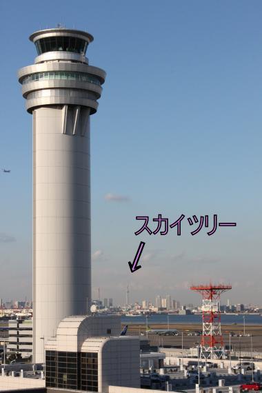 ・搾シ的MG_0938_convert_20121120022548