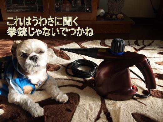 ・搾シ撤C087270_convert_20121210020450