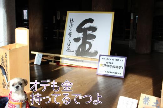 ・搾シ蝕MG_1671_convert_20121221021245