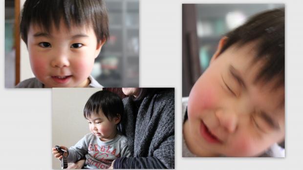 2013-01-193_convert_20130120012019.jpg