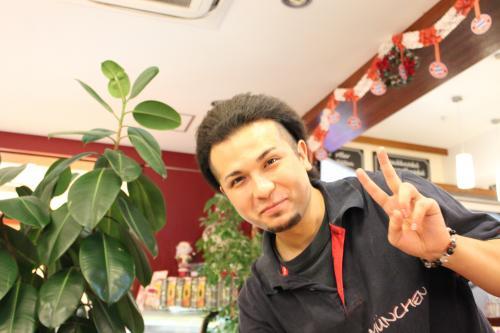 IMG_1614_convert_20121204143938.jpg
