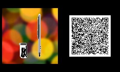 HNI_0002_20140101181600f55.jpg