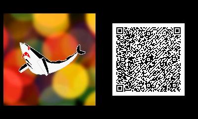HNI_0003_2014010121474572d.jpg