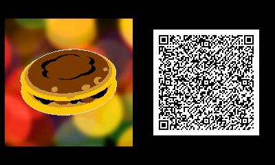 HNI_0004_20140101214745f28.jpg