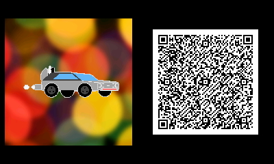 HNI_0005_201401011814099db.jpg