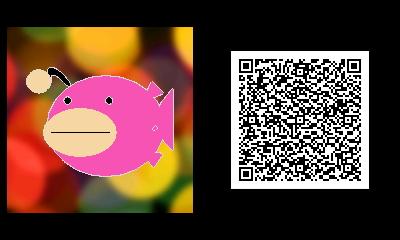 HNI_0007_20140101182024cab.jpg