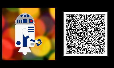 HNI_0009_20140101215109a99.jpg