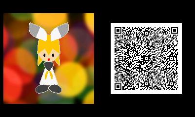HNI_0011_201401012152124ce.jpg