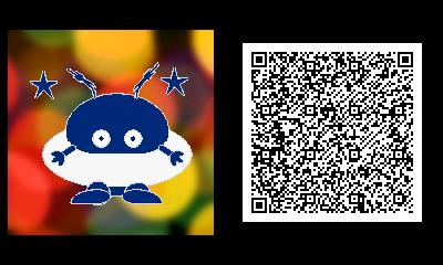 HNI_0013_20140101215350086.jpg