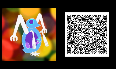HNI_0014_201401011823316e1.jpg