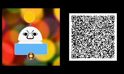 HNI_0015_2014010118242993f.jpg
