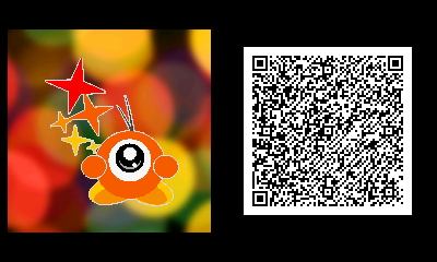 HNI_0016_20140101182249642.jpg